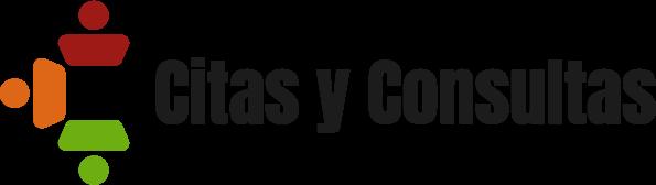 Citas y Consultas Colombia