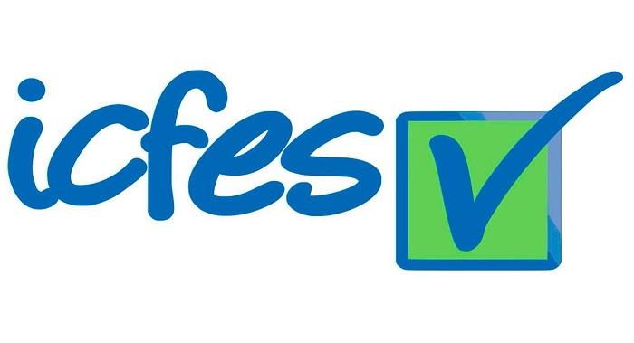 consultar ICFES