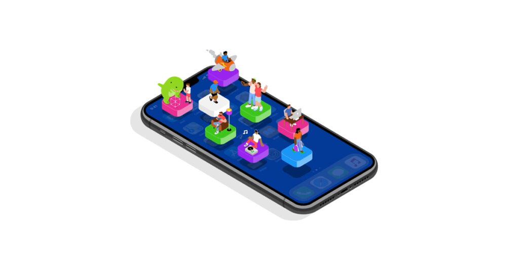 Consultar saldo de subsidio familiar Cafam mediante la aplicación móvil