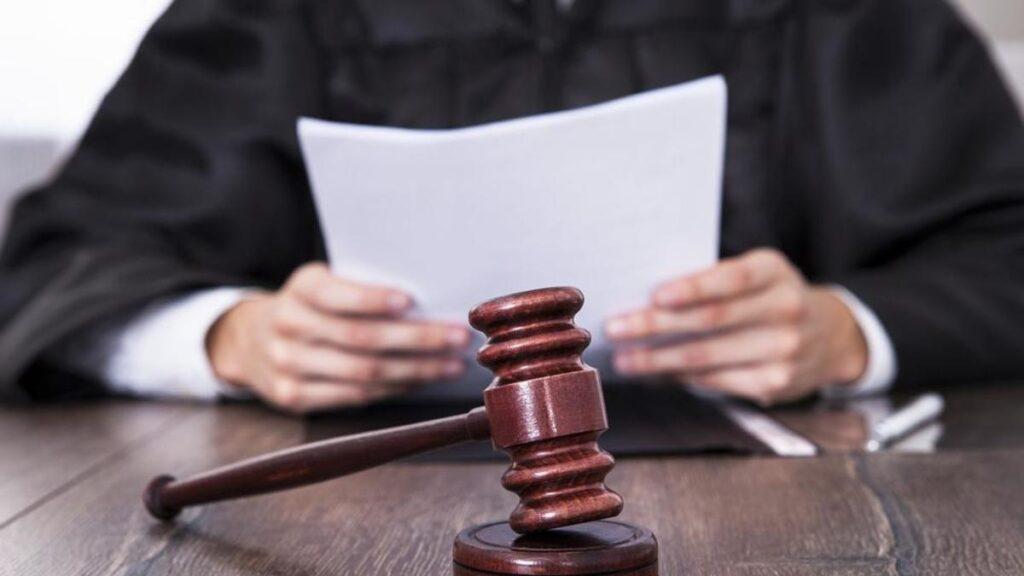 Dónde realizar la consulta de procesos judiciales