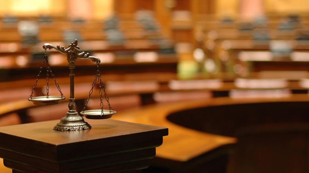 Guía 2021 de consulta de procesos judiciales